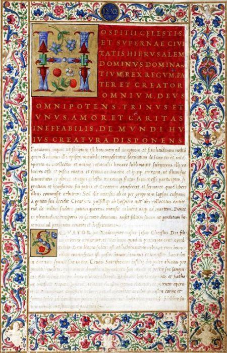 Contatti - Archivio di Stato di Roma